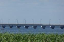 Infrastruktur 209BK