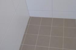 Våtrum / Interiör Falun
